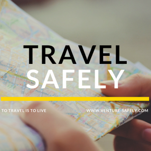 travelsafely